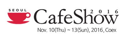 cafeshow